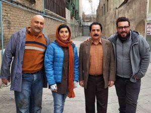 دانلود فیلم سینمایی مطرب با لینک مستقیم