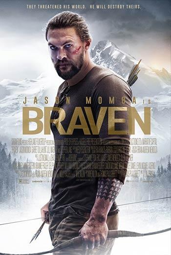 دانلود فیلم Braven 2018