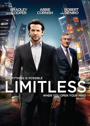 دانلود فیلم Limitless 2011 دوبله فارسی
