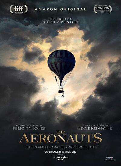 فیلم هوانوردان