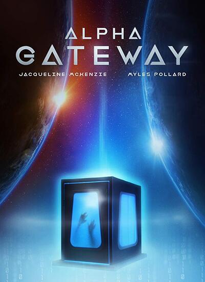 فیلم دروازه