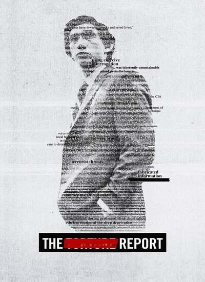 فیلم گزارش
