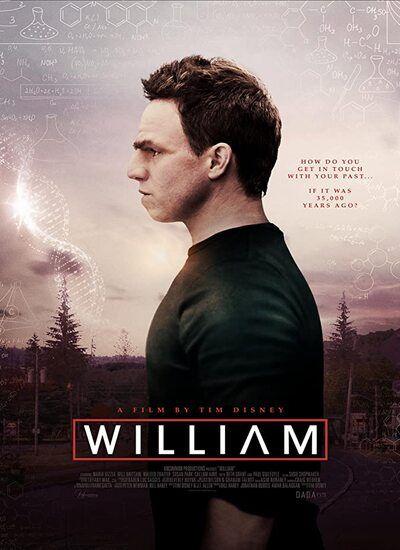 دانلود فیلم ویلیام William 2019