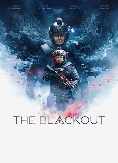 دانلود فیلم خاموشی The Blackout 2019