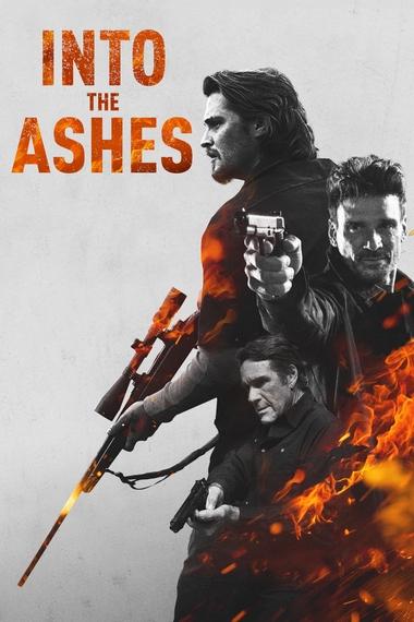 دانلود فیلم درون خاکستر Into the Ashes 2019