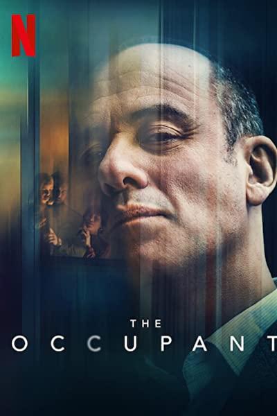 دانلود فیلم مستاجر The Occupant 2020