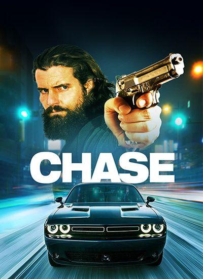 دانلود فیلم چیس دوبله فارسی 2019 Chase
