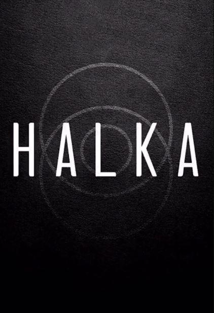 دانلود سریال Halka 2019