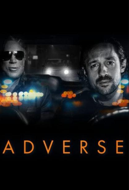 دانلود فیلم نامطلوب Adverse 2020