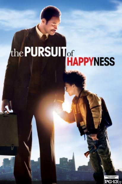 دانلود فیلم در جستجوی خوشبختی