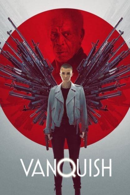 دانلود فیلم غلبه Vanquish 2021